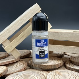 Blendfeel Blue Beach - Concentrated flavor 10 + 20 mL 10 mL flavor