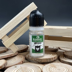 Blendfeel Whitesnow - Concentrated flavor 10 + 20 mL 10 mL flavor
