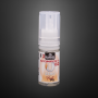 ZERO Booster PG for 20 + 40 - STRENGHT 1 to 8 - 10 mL